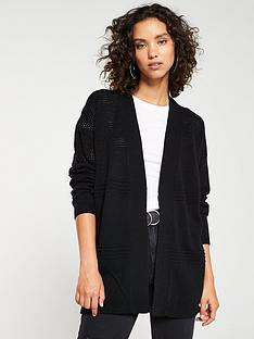 v-by-very-mesh-panel-edge-to-edge-cardigan