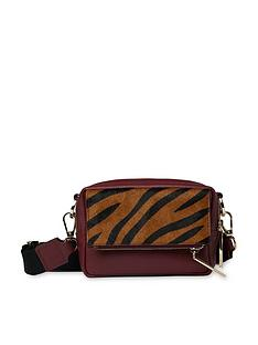 whistles-leather-bibinbspprinted-tiger-cross-body-bag-brown