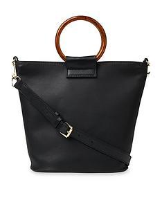 whistles-whistles-leather-henrietta-resin-handle-bag