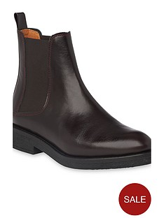 whistles-leather-arno-rubber-sole-chelsea-boots-brown