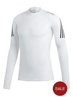 adidas-alpha-skin-3s-long-sleeve-tee-white