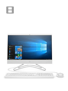 hp-22-c0020na-intelreg-pentiumreg-processor-8gbnbspram-1tbnbsphard-drive-215-inch-all-in-one-desktop-white