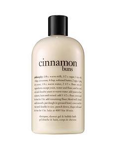philosophy-philosophy-cinnamon-buns-shower-gel-480ml
