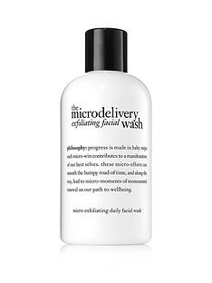 philosophy-philosophy-microdelivery-exfoliating-face-wash-240ml