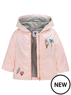c130c583238 12/18 months | V by very | Girls clothes | Child & baby | www ...