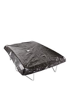 sportspower-12ft-x-8ft-rectangular-trampoline-cover