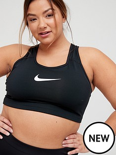 nike-training-swoosh-bra-curve-blacknbsp