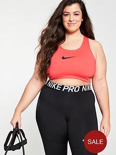 nike-training-swoosh-bra-curve-rednbsp