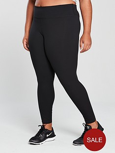 nike-the-one-lux-legging-curve-black