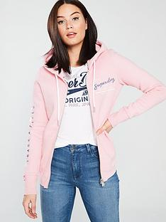 superdry-track-and-field-ziphood