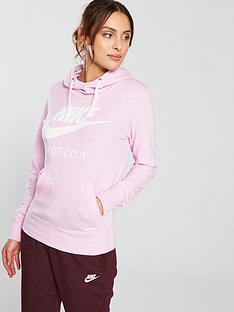 nike-sportswear-gym-vintage-hbrnbsphoodienbsp--pinknbsp