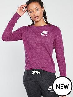 nike-sportswear-gym-vintage-sweat-berry