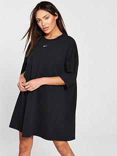 nike-sportswear-essential-dress-blacknbsp