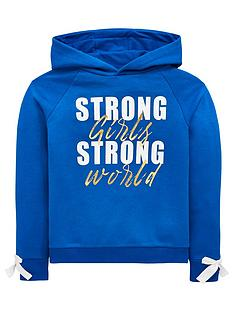 v-by-very-girls-strong-world-hooded-sweat-blue