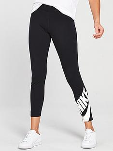 5f1f2eda6c9820 Tights & leggings | Womens sports clothing | Sports & leisure | Nike ...