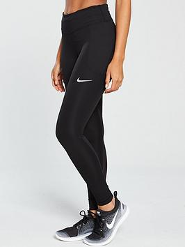 nike-running-fast-legging-black