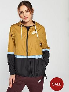 nike-sportswear-woven-jacket-wheatnbsp