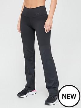 nike-training-power-classic-gym-pant-black