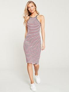 superdry-tianamidinbspmidi-dress-multi