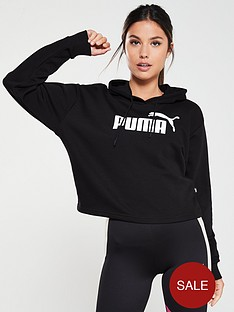 puma-essentials-logo-cropped-hoodienbsp--blacknbsp