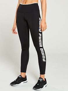 puma-modern-sports-foldup-legging-blackwhitenbsp