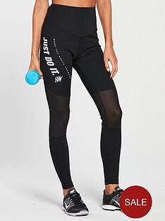 nike-training-sport-distort-legging-blacknbsp