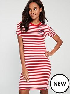 superdry-superdry-josie-t--shirt-dress