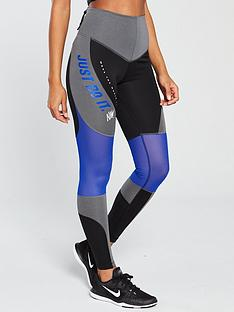 nike-training-sport-distort-legging-blackgreybluenbsp