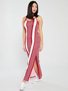 superdry-azur-stripe-maxi-dress