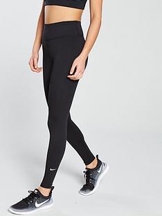 0c147ee872195 Tights & leggings | Womens sports clothing | Sports & leisure | Nike ...