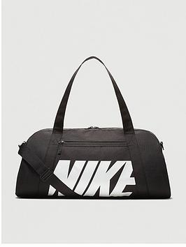 nike-gym-club-bag-blacknbsp