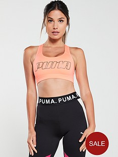 puma-4keeps-bra-peachnbsp