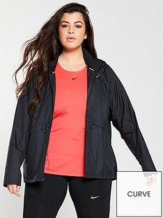nike-running-essential-jacket-curve-blacknbsp