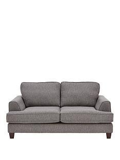 ideal-home-camden-woven-fabric-2-seater-sofa
