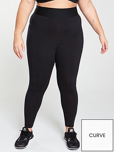 nike-sportswear-leg-a-see-leggings-curve-blacknbsp