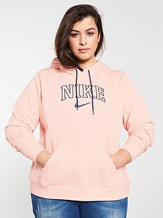 nike-sportswear-varsity-hoodie-curve-coralnbspnbsp