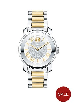 movado-movado-bold-silver-with-gold-pvd-detail-and-swarovski-crystal-pave-centre-two-tone-stainless-steel-bracelet-ladies-watch