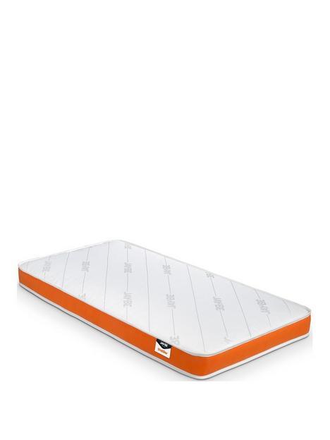jaybe-toddler-foam-free-sprung-mattress--nbsp2ft-3-70-cm