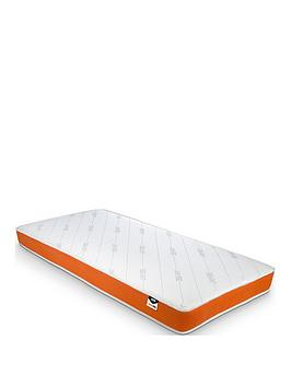 jaybe-simply-kids-foam-free-sprung-single-mattress-90-cm