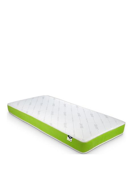 jaybe-simply-kids-anti-allergy-foam-free-sprung-single-mattress-90-cm