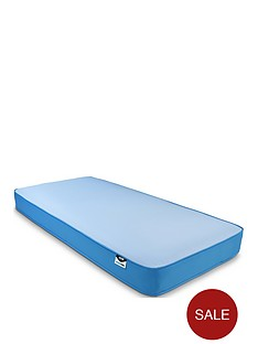 jaybe-simply-kids-waterproof-anti-microbial-foam-free-sprung-single-mattress-90-cm