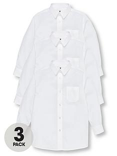 v-by-very-boys-3-pack-long-sleeved-shirts-white