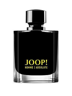 joop-homme-absolute-120ml-eau-de-parfum