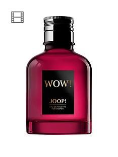 joop-wow-woman-100ml-eau-de-toilette