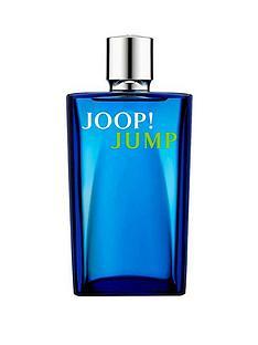 joop-joop-jump-50ml-eau-de-toilette