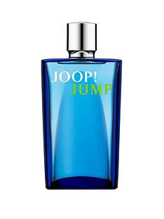 joop-jump-for-him-100ml-eau-de-toilette