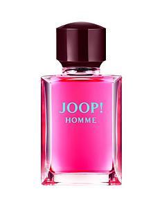 joop-joop-homme-75ml-eau-de-toilette