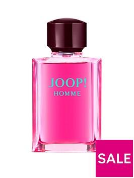 joop-homme-for-him-125ml-eau-de-toilette