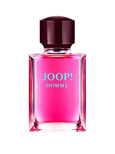 joop-homme-75ml-aftershave-splash