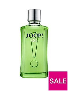 joop-go-200ml-eau-de-toilette